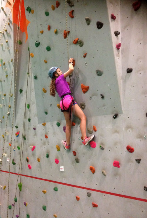 littleborough-sports-centre-climbing-wall-web