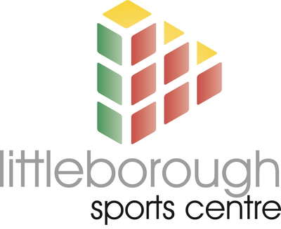 littleborough-sports-centre-logo